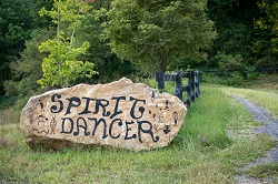 Spirit Lodge